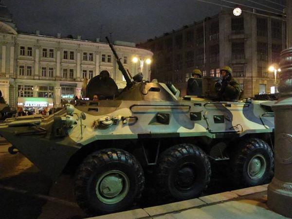 tank2moskva