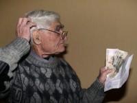 В ближайшие 3 года тарифы на электроэнергию в России поднимут на 25%