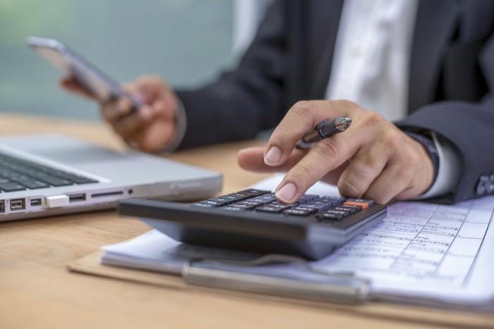 Как сдать отчет в налоговую по интернету в Украине. Сдача отчетности онлайн, получение ключей в 2019-2020: инструкция для ФОП и юрлиц