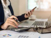 Как сдать отчет в налоговую по интернету в Украине. Сдача отчетности онлайн, получение ключей в 2020-2021: инструкция для ФОП и юрлиц
