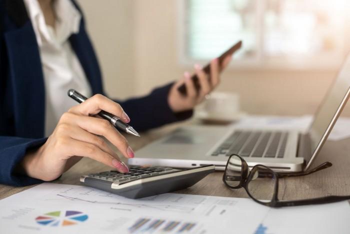 сдать отчет, сдача отчетности, как сдать отчет в налоговую в электронном виде в налоговую, как отправить, электронная отчетность ФОП, сдать отчет в налоговую через личный кабинет, онлайн, по интернету, через интернету, Украина, через приват 24, предприниматель, юрлица, физлица fdlx