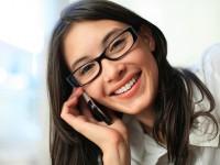 Эффективное ведение телефонных переговоров