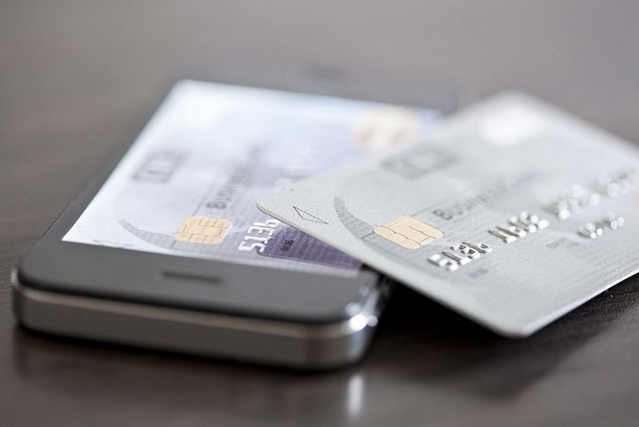 Экстра деньги Киевстар, деньги на заказ Водафон, дополнительные деньги Лайф: что делать, если закончились деньги на телефоне фото fdlx