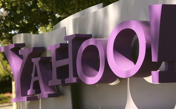 Телекоммуникационная компания Verizon покупает Yahoo за 4,8 млрд долларов