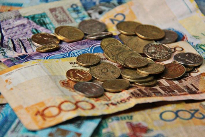 Причины экономического спада в Казахстане