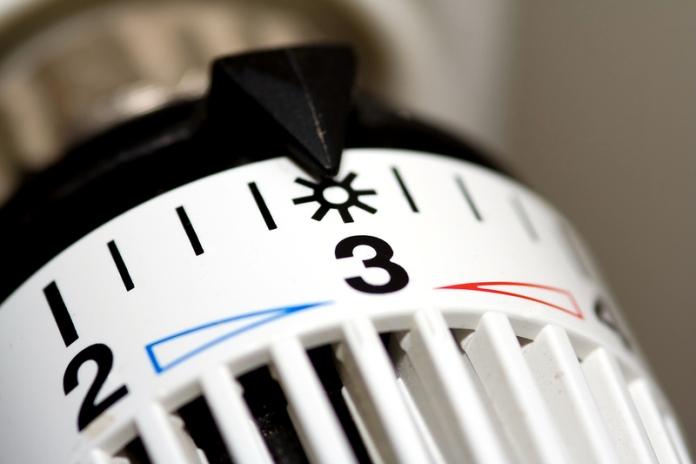Бизнес идея: продажа счетчиков расхода тепла