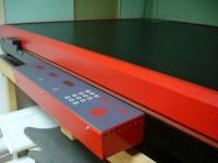 Бизнес идея: изготовление сувенирной продукции с помощью вакуумного термопресса
