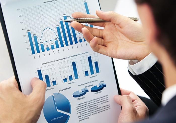 Феномен Terrasale для бизнеса