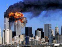 """Террористы в США готовят новое """"11 сентября"""", — Элейн Дьюк"""