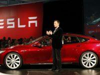 Tesla Motors хочет приобрести SolarCity за 3 миллиарда долларов