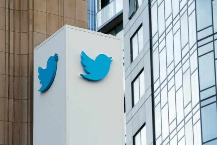 Технический директор социальной сети Twitter принял решение об отставке