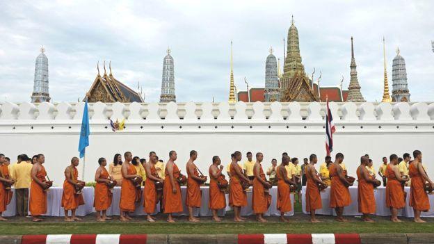 thailand09062