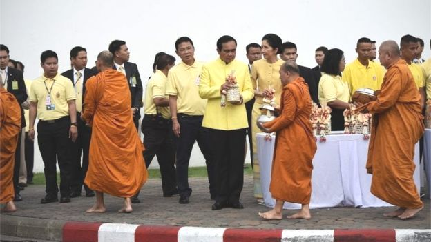 thailand09063