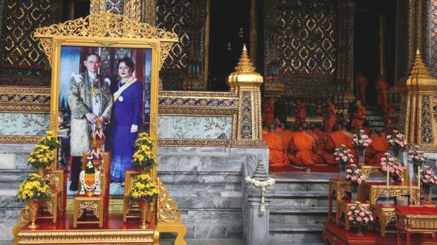 thailand09064