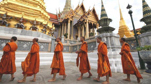 thailand09065