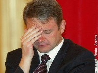 Россияне заменят украинское сало южноамериканским