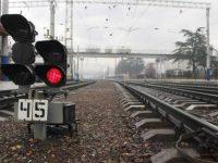 Торговая блокада Донбасса: в Германии раскритиковали решение СНБО