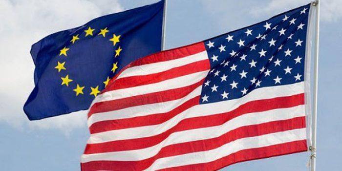 Торговая война ЕС и США не выгодна обеим сторонам, - Йенс Вайдман