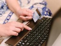 Преимущества и особенности дропшиппинга при интернет-торговле