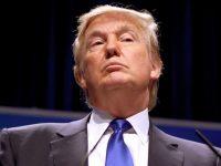 Торговое соглашение NAFTA с Мексикой и Канадой остается в силе, – Дональд Трамп