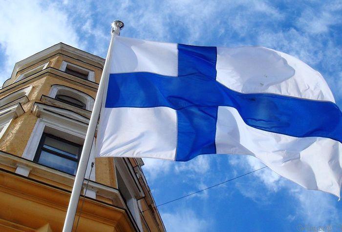 Торговые отношения Финляндии с Россией возобновляются