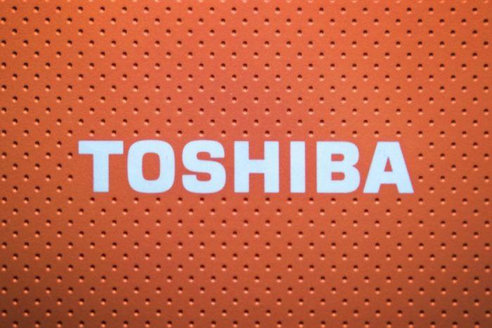 Toshiba планирует продать убыточную атомную «дочку»
