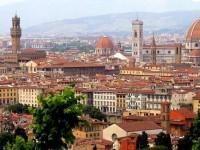 Демократичная недвижимость в Тоскане, Италия