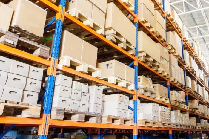 Бизнес идея: доставка товаров из Польши в Украину