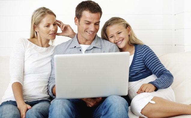 Бизнес-идея: интернет-магазин товаров для дома
