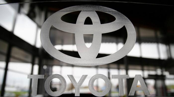 Toyota уступила Volkswagen первенство глобальных продаж автомобилей