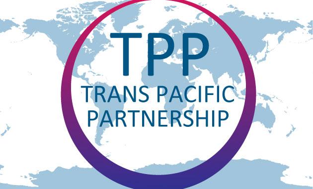 Достоинства и недостатки соглашения о Тихоокеанском партнерстве