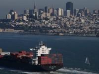Инициатива Барака Обамы о торговых соглашениях между США, Европейским Союзом и странами Азии провалилась