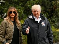Трамп опубликует результаты своего медосмотра