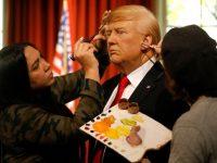 """Трамп подписал указ""""Покупай американское, нанимай американцев"""""""