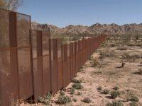 Трамп придумал хитрый план финансирования Стены, – Шон Спайсер