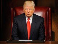 Трамп рассказал о своей президентской зарплате