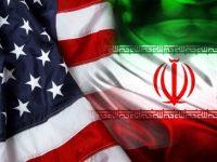Трамп угрожает Ирану за приговор обвиненным в шпионаже американцам
