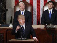 Белый дом требует от конгрессменов поддержки для обновления ядерного арсенала США