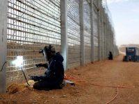 """Трампу нужно $30 млрд на строительство """"мексиканской стены"""""""