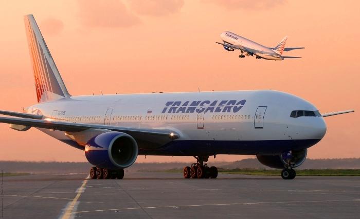Лизинг по-российски: Аэрофлот берет у Трансаэро самолеты