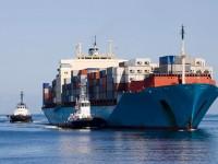 Самые низкие ставки на морские перевозки – как долго это будет продолжаться?