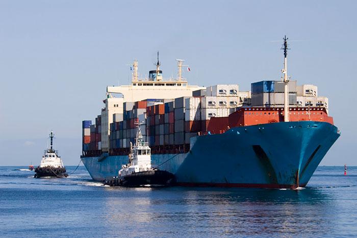Самые низкие ставки на морские перевозки - как долго это будет продолжаться?