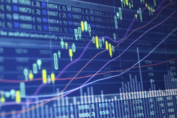 SFX Markets впечатлил рынок Азии самым новыми разработками в сфере FIX API торговли