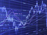 Трейдеры Уолл-стрит готовятся к усилению волатильности