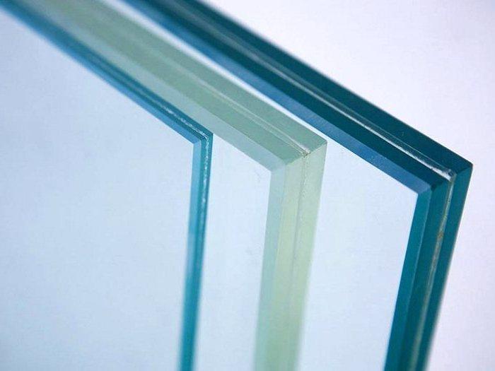Триплекс. Свойства многослойного стеклаТриплекс. Свойства многослойного стекла
