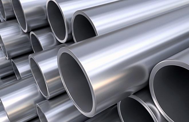 Бизнес-идея: производство стальных бесшовных труб