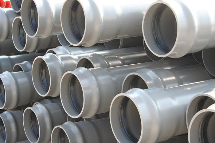 Пластиковые трубы и канализационные системы: виды, применение, преимущества