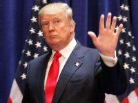 Дональд Трамп призвал обвалить доллар