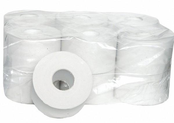 Туалетная бумага от производителя в Москве: основные преимущества