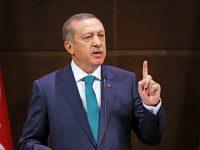 Турция больше не нуждается в членстве в ЕС, – Эрдоган